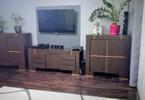Morizon WP ogłoszenia | Mieszkanie na sprzedaż, Swarzędz, 74 m² | 4013