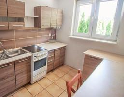 Morizon WP ogłoszenia | Mieszkanie na sprzedaż, Poznań Antoninek, 73 m² | 1311
