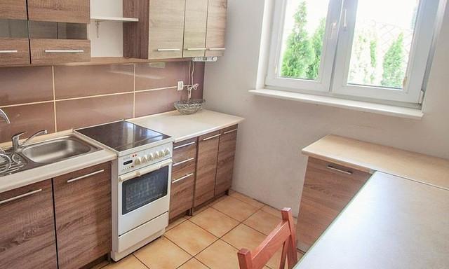Mieszkanie na sprzedaż <span>Poznań, Antoninek-Zieliniec-Kobylepole, Antoninek</span>