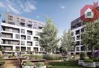 Morizon WP ogłoszenia | Mieszkanie na sprzedaż, Warszawa Służewiec, 100 m² | 5814
