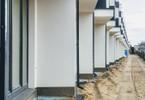 Morizon WP ogłoszenia | Mieszkanie na sprzedaż, Ząbki, 96 m² | 4952