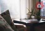 Morizon WP ogłoszenia | Mieszkanie na sprzedaż, Warszawa Służewiec, 87 m² | 4673