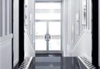 Morizon WP ogłoszenia | Mieszkanie na sprzedaż, Warszawa Mokotów, 88 m² | 9985