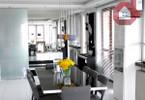 Morizon WP ogłoszenia | Mieszkanie na sprzedaż, Warszawa Śródmieście, 188 m² | 2160