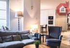 Morizon WP ogłoszenia | Mieszkanie na sprzedaż, Warszawa Wola, 166 m² | 3230
