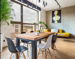 Morizon WP ogłoszenia | Mieszkanie na sprzedaż, Radzymin Janusza Korczaka, 37 m² | 2835