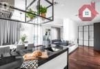 Morizon WP ogłoszenia | Mieszkanie na sprzedaż, Warszawa Muranów, 103 m² | 9668