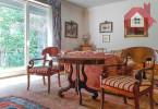 Morizon WP ogłoszenia | Dom na sprzedaż, Warszawa Marymont-Potok, 322 m² | 8115