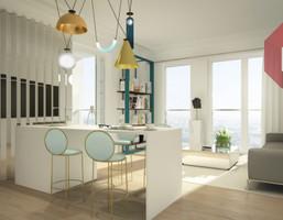 Morizon WP ogłoszenia | Mieszkanie na sprzedaż, Warszawa Mokotów, 156 m² | 4818