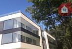 Morizon WP ogłoszenia   Mieszkanie na sprzedaż, Warszawa Żoliborz, 149 m²   7621