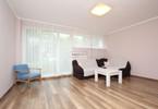 Morizon WP ogłoszenia | Mieszkanie na sprzedaż, Wrocław Biskupin, 60 m² | 2589