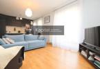 Morizon WP ogłoszenia | Mieszkanie na sprzedaż, Wrocław Popowice, 52 m² | 4021