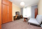 Morizon WP ogłoszenia | Mieszkanie na sprzedaż, Wrocław Ołbin, 49 m² | 0195