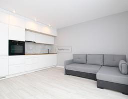 Morizon WP ogłoszenia | Mieszkanie na sprzedaż, Wrocław Lipa Piotrowska, 62 m² | 8741