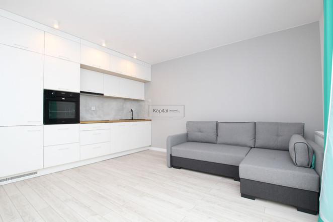 Morizon WP ogłoszenia   Mieszkanie na sprzedaż, Wrocław Lipa Piotrowska, 62 m²   8741