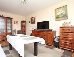 Morizon WP ogłoszenia | Mieszkanie na sprzedaż, Wrocław Nowy Dwór, 70 m² | 5697