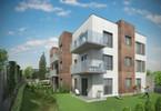 Morizon WP ogłoszenia | Mieszkanie na sprzedaż, Gdynia Orłowo, 42 m² | 4855