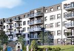 Morizon WP ogłoszenia | Mieszkanie na sprzedaż, Gdańsk Chełm, 36 m² | 4970