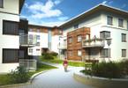 Morizon WP ogłoszenia | Mieszkanie na sprzedaż, Gdańsk Chełm, 70 m² | 2870