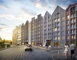 Morizon WP ogłoszenia | Mieszkanie na sprzedaż, Gdańsk Śródmieście, 87 m² | 8839