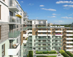 Morizon WP ogłoszenia | Mieszkanie na sprzedaż, Gdynia Witomino, 57 m² | 6248