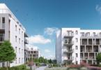 Morizon WP ogłoszenia | Mieszkanie na sprzedaż, Gdańsk Jasień, 49 m² | 4979