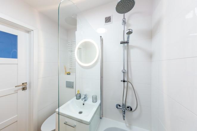 Morizon WP ogłoszenia | Mieszkanie na sprzedaż, Warszawa Jelonki Północne, 46 m² | 5059
