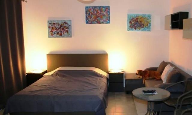 Mieszkanie na sprzedaż <span>Gdańsk, Śródmieście, Chmielna</span>