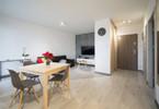 Morizon WP ogłoszenia | Mieszkanie na sprzedaż, Gdańsk Zaspa, 49 m² | 5492