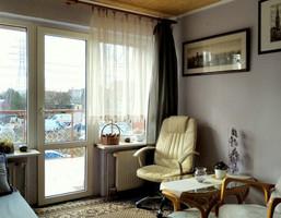 Morizon WP ogłoszenia   Dom na sprzedaż, Gdańsk Wrzeszcz, 200 m²   6452