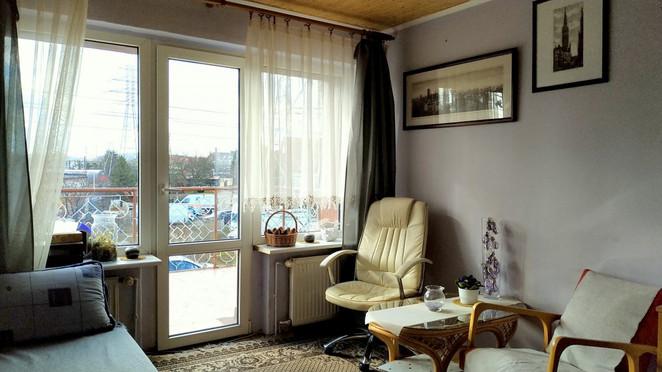 Morizon WP ogłoszenia | Dom na sprzedaż, Gdańsk Wrzeszcz, 200 m² | 6452