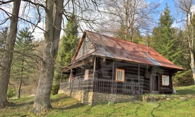 Dom na sprzedaż <span>Bielsko-Biała</span>