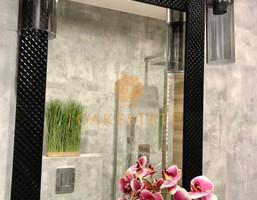Morizon WP ogłoszenia | Mieszkanie na sprzedaż, Kielce Centrum, 71 m² | 2694