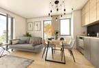 Morizon WP ogłoszenia | Mieszkanie na sprzedaż, Kielce Centrum, 88 m² | 0578