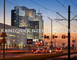 Morizon WP ogłoszenia | Mieszkanie na sprzedaż, Katowice Koszutka, 33 m² | 2004