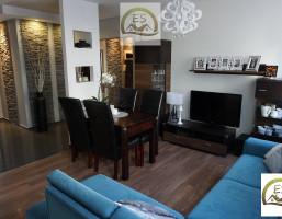 Morizon WP ogłoszenia | Mieszkanie na sprzedaż, Wrocław Stabłowice, 58 m² | 6653