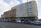 Morizon WP ogłoszenia | Garaż na sprzedaż, Warszawa Mokotów, 12 m² | 7540