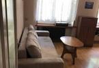 Morizon WP ogłoszenia | Mieszkanie na sprzedaż, Inowrocław Konopnicka, 37 m² | 1583