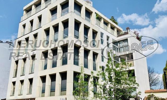 Mieszkanie na sprzedaż <span>Kraków, Kazimierz</span>