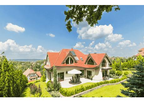 Dom na sprzedaż <span>Kraków, Zwierzyniec, Wola Justowska, Lasek Wolski</span> 1