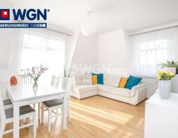 Morizon WP ogłoszenia | Mieszkanie na sprzedaż, Gdańsk Piecki-Migowo, 63 m² | 7733