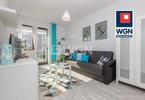 Morizon WP ogłoszenia | Mieszkanie na sprzedaż, Gdańsk Piecki-Migowo, 53 m² | 8754