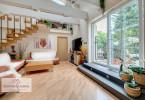 Morizon WP ogłoszenia   Mieszkanie na sprzedaż, Sopot Centrum, 121 m²   3784