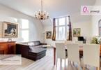 Morizon WP ogłoszenia | Mieszkanie na sprzedaż, Sopot Dolny, 177 m² | 3196