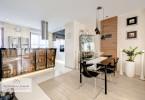 Morizon WP ogłoszenia | Dom na sprzedaż, Sopot Górny, 180 m² | 7398