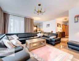 Morizon WP ogłoszenia | Mieszkanie na sprzedaż, Gdańsk Wrzeszcz, 76 m² | 3832