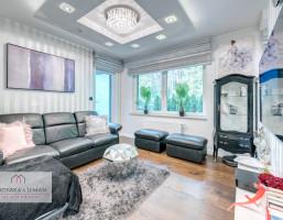 Morizon WP ogłoszenia   Mieszkanie na sprzedaż, Gdynia Karwiny, 56 m²   4291