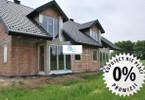 Morizon WP ogłoszenia | Dom na sprzedaż, Modlniczka, 130 m² | 2933