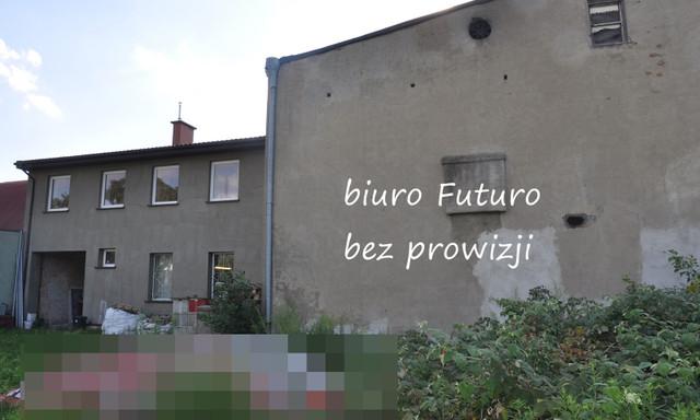 Fabryka, zakład na sprzedaż <span>Łódź, Polesie, Złotno, ok. Złotno/Spadochroniarzy</span>