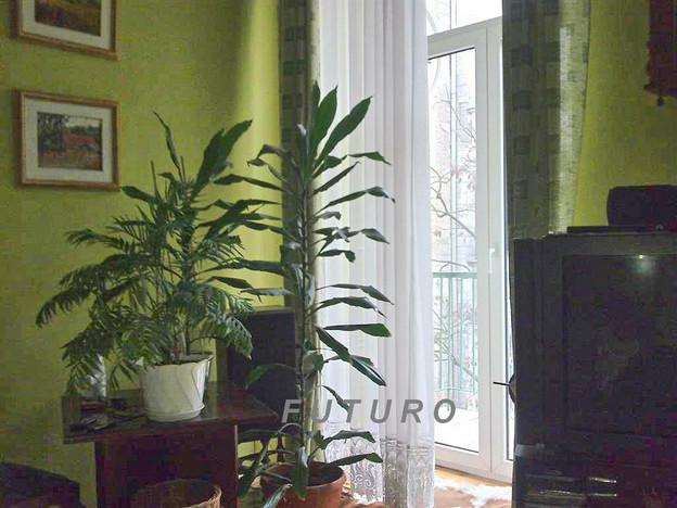 Morizon WP ogłoszenia | Mieszkanie na sprzedaż, Łódź Stare Polesie, 100 m² | 9521